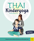 Thai-Kinderyoga, Sandra Walkenhorst